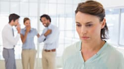 5 Types of Toxic Co-Workers and How to Deal With