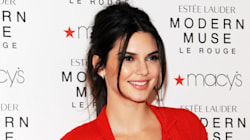 Kendall Jenner Lands Herself Not One, But Two Vogue Covers Within The Span Of A