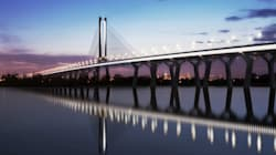 Le péage sur le pont Champlain accroîtra-t-il le bien-être de la