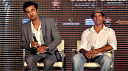 A Lucknow Man Filed An FIR Against Ranbir Kapoor And Farhan Akhtar After His TV Didn't Arrive On