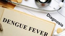 Boy Loses Leg To Cancer And Life To Delhi's Dengue