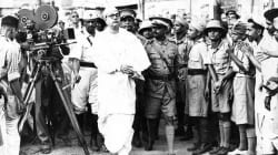 Did Netaji Subhas Chandra Bose Marry A Second