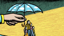 Should The Middle Class Invest In The Pradhan Mantri Jeevan Jyoti Bima