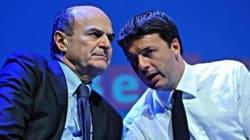 Diktat e veti: Renzi avrà capito che Bersani (e la minoranza delle minoranze) non fanno più parte della