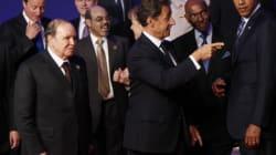 UN: U.S., European Austerity Leading To