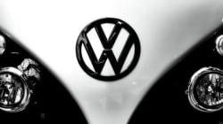 Scandale Volkswagen: la bombe à fragmentation de l'automobile