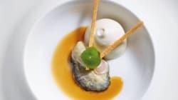 La Fête de la Gastronomie, un événement national, populaire et