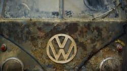 Les écolos surfent sur le scandale Volkswagen pour réclamer la fin du