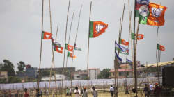 The Missed Opportunities And 'Self-Goals' That Led To BJP's Bihar