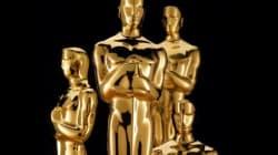 Meet Canada's 2016 Oscar