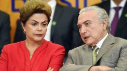 Sem Dilma nem Temer: Senadores exigem novas eleições antes do
