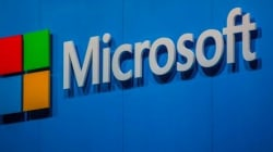 Microsoft Launches Office