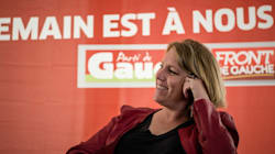 Avec le nouveau projet d'Anne Hidalgo pour Paris, je crains que l'austérité ne