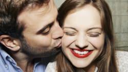 Quelles zones du cerveau sont activées par l'amour?
