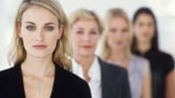 7 secrets bien gardés de femmes