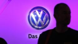 Volkswagen Under Investigation In Canada:
