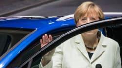 Lo scandalo Volkswagen mette nei guai la Merkel e tutto il made in