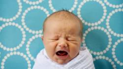 泣き叫ぶ赤ちゃんのママに、決して伝えるべきではない20の言葉(ママの本音)
