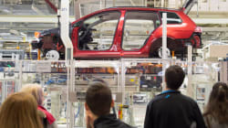 Volkswagen Emissions Scandal Explained: How Manufacturer 'Tricked' Exhaust