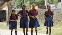 Working Women Cause Of Unemployment, Says Chhattisgarh School