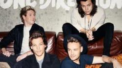 Les One Direction promettent qu'ils reviendront après leur