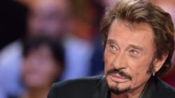 Johnny Hallyday nie les accusations de viols de son