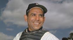Yogi Berra meurt à 90 ans