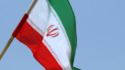 Canadians Can Help Stop the Persecution of Iran's