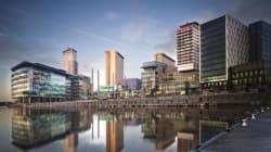 8 cose per cui vale la pena visitare Manchester (oltre al