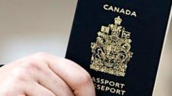 Des passeports produits à partir d'un système vulnérable à la