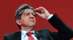Scandale Volkswagen: certains politiques français ont démarré au quart de