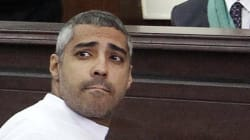 Mohamed Fahmy Pardon: Canadian Journalist To Be Released After Presidential