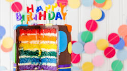Happy Birthday Copyright Invalidated By U.S.