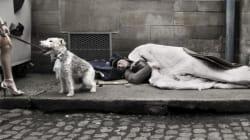 Tutti i poveri di San