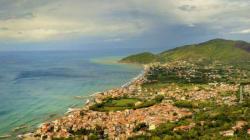 I 6 borghi italiani più belli secondo Google Street