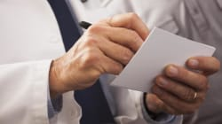 Medici pronti allo sciopero contro il taglio degli esami