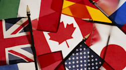Canada's Global Competitiveness
