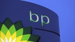 BP To Provide $134M To Help Gulf Of Mexico Recover From Oil