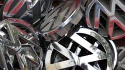 L'action de Volkswagen, une opportunité