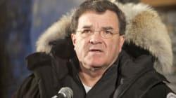 Flaherty 'Irritated' At U.S.-Canada Price