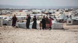 5 cose su Siria e immigrazione, per favore, non una di
