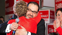 Criminal Charges Laid In Sudbury Byelection