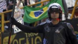 Brésil : le cauchemar économique, social et