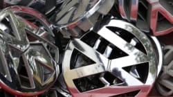 Volkswagen's Corporate Leadership Needs