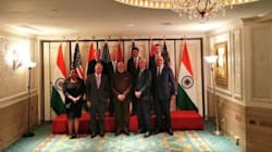PM Narendra Modi Sells India Growth Story To Top US CEOs, Promises To Remove