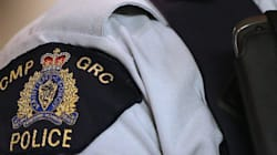 Alberta Mountie Charged In 2 Sexual Assault