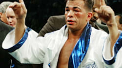 No Evidence Arturo Gatti Was Murdered: