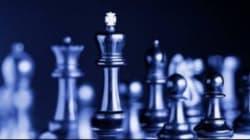 Cinq sujets de politique étrangère qui devraient intéresser les