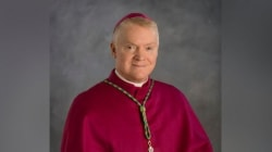 B.C. Bishop's HPV Vaccine Statements Twist Catholic