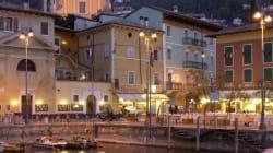 Da Alba a Verona il piacere del gusto è servito. E nel Lazio il WWF invita a scoprire i segreti della